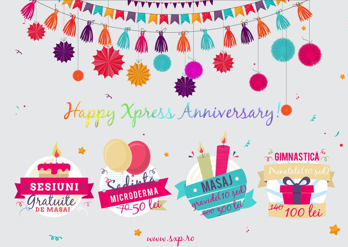 eveniment_xpress_anniversary_02
