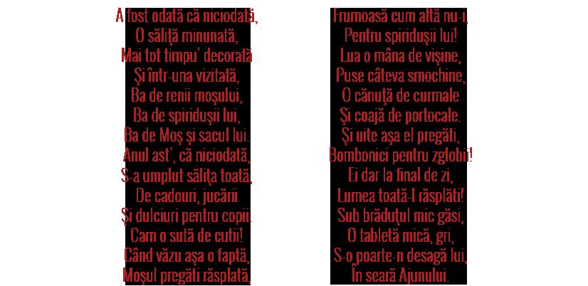poezie_craciun